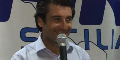 Sergio-Parisi