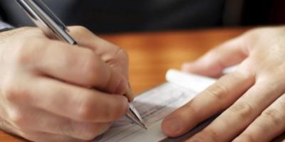 assegno-divorzile