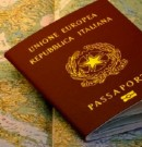 Acquisto della cittadinanza italiana