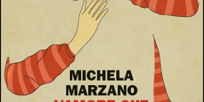 copertina libro marzano