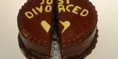 divorce-party