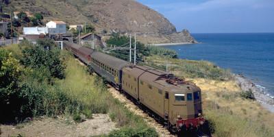 ferrovie sicilia