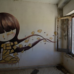 Street Art in Sicilia, una guida alternativa per leggere le città con occhi diversi