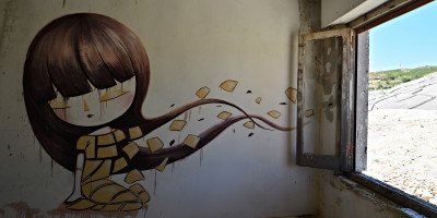 gibellina-ruderi-sicily-street-art