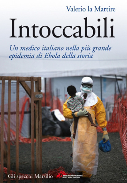 intoccabili-ebola-valeriolamartire