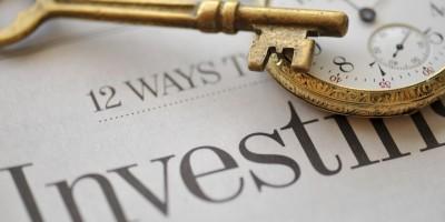 investimenti siciliani all'estero
