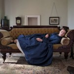 Lady Macbeth e Aspettando il re…al cinema