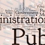 La Pubblica Amministrazione: la condotta inerte della P.A. e la tutela del privato