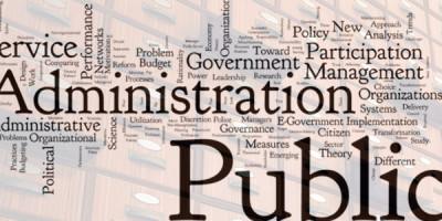pubblica-amministrazione
