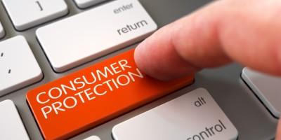 tutela-del-consumatore-