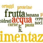 Alimentazione: i comportamenti scorretti e poco trasparenti vanno sanzionati!