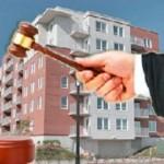 Condominio: Nomina di un avvocato senza autorizzazione dell'assemblea