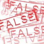 La contraffazione danneggia imprenditori, lavoratori e consumatori