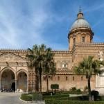 """Il """"Quinto Canto"""" dei monaci architetti della Palermo barocca"""