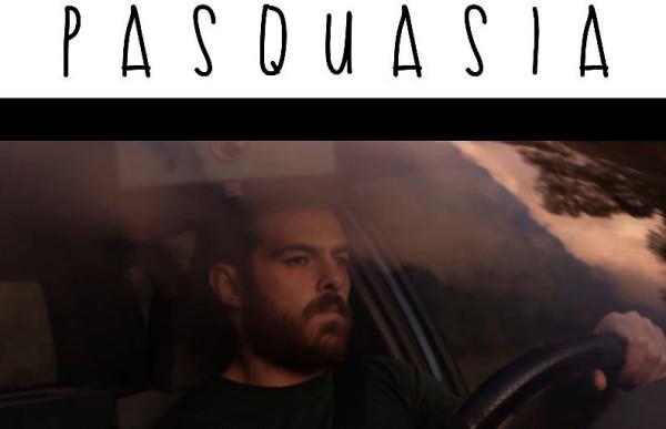 pasquasia-Monaco