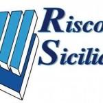 Riscossione Sicilia: Cartella esattoriale