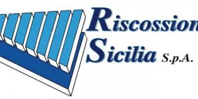 riscossione-sicilia
