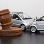 Sinistro stradale ed  antieconomicità della riparazione