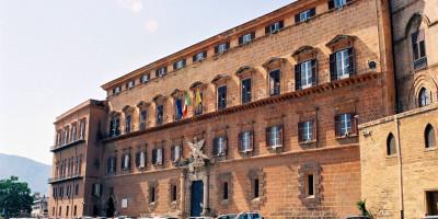 Assemblea_regionale_siciliana
