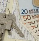 Il condomino apparente deve pagare le spese?