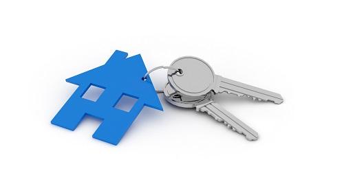Restituzione delle chiavi di un immobile locato for Verbale riconsegna immobile locato arredato