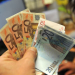 Banche e finanziarie: quando richiedere il fermo rata per 12 mesi