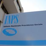 L'avvocato può essere iscritto d'ufficio alla cassa gestione separata INPS?