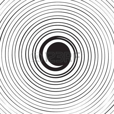 45501476-voluta-spirale-linee-concentriche-circolare-fondo-di-rotazione