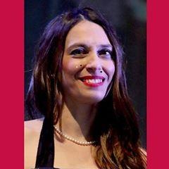 Antonella Calandra