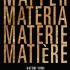 Manifesto Matter 24-11-17 San Mercurio