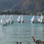 Il Club Canottieri Roggero di Lauria e la passione per il mare