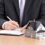 Amministratore di condominio: quando viene nominato dell'autorità giudiziaria?