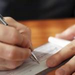 Assegno divorzile per chi rinuncia al lavoro