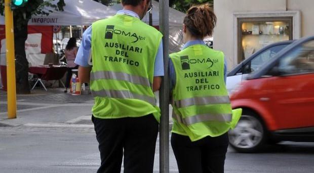 ausiliari_traffico