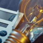Bonus Energia: semplificazione e automatismo nell'erogazione