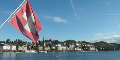 emigrazione in Svizzera