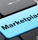 Marketplace e sospensione dell'account venditore: profili di illegittimità