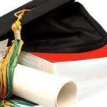 Come scegliere il relatore della tesi di laurea