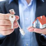 Le Sezioni Unite sulla validità dei contratti di locazione non registrati