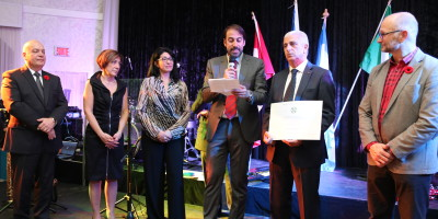 associazione_messsinese_a_Montreal