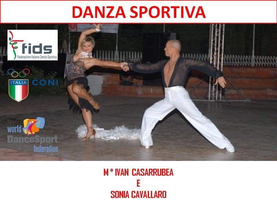 ivan_casarrubea_e_sonia_cavallaro