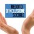 REDDITO-DI-INCLUSIONE-SOCIALE-ATTIVA-IL-BANDO