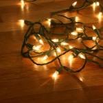 Natale e Capodanno: sicurezza e rispetto per l'ambiente