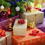 Spesa per i regali di Natale +4,1% rispetto al 2016