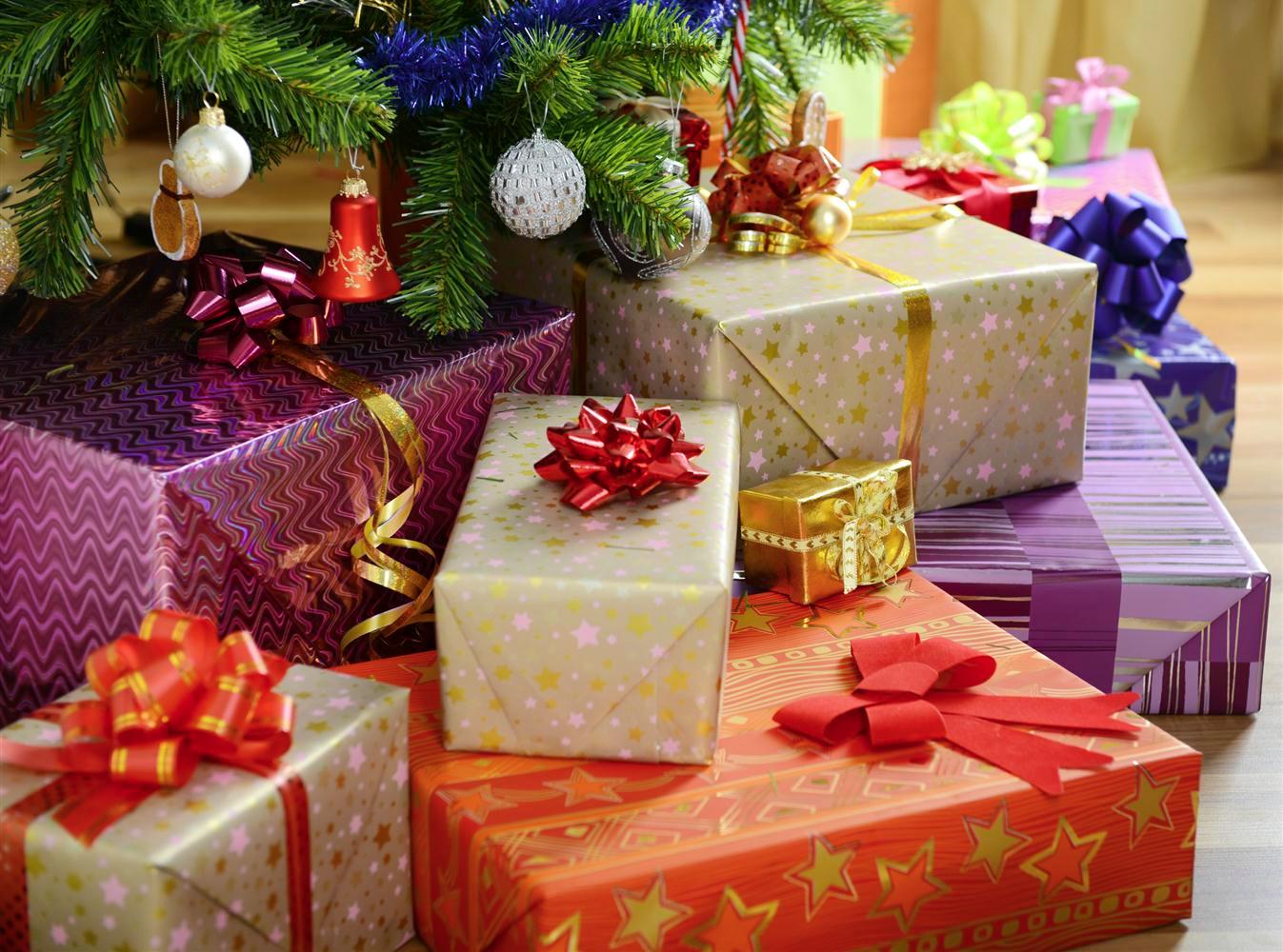 shopping_natalizio