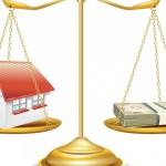 Oneri condominiali: opposizione a decreto ingiuntivo