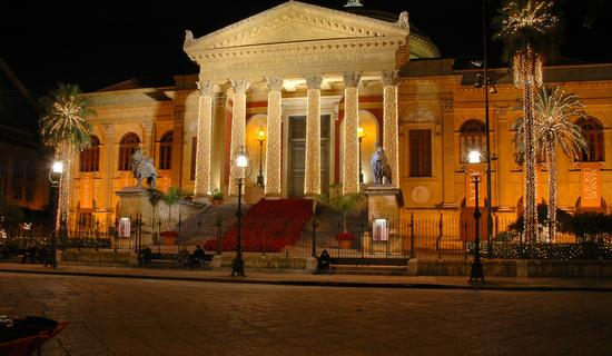 teatro-massimo-natale