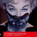 Le conferme del Torino Film Festival