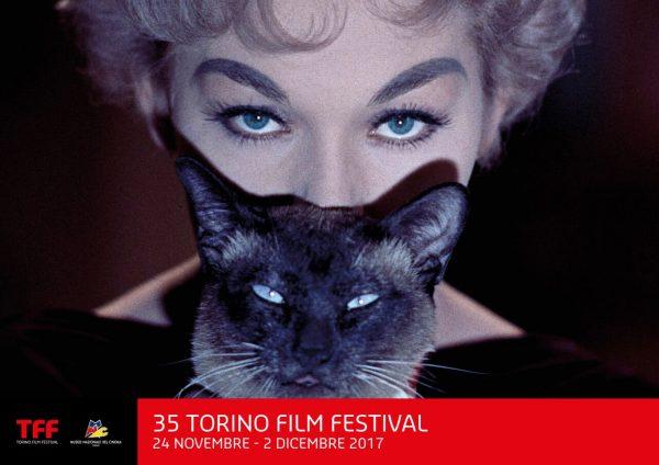 Torino_Film_Festival_35