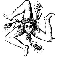trinacria csna